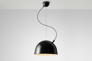 Plugged  by  Muuto