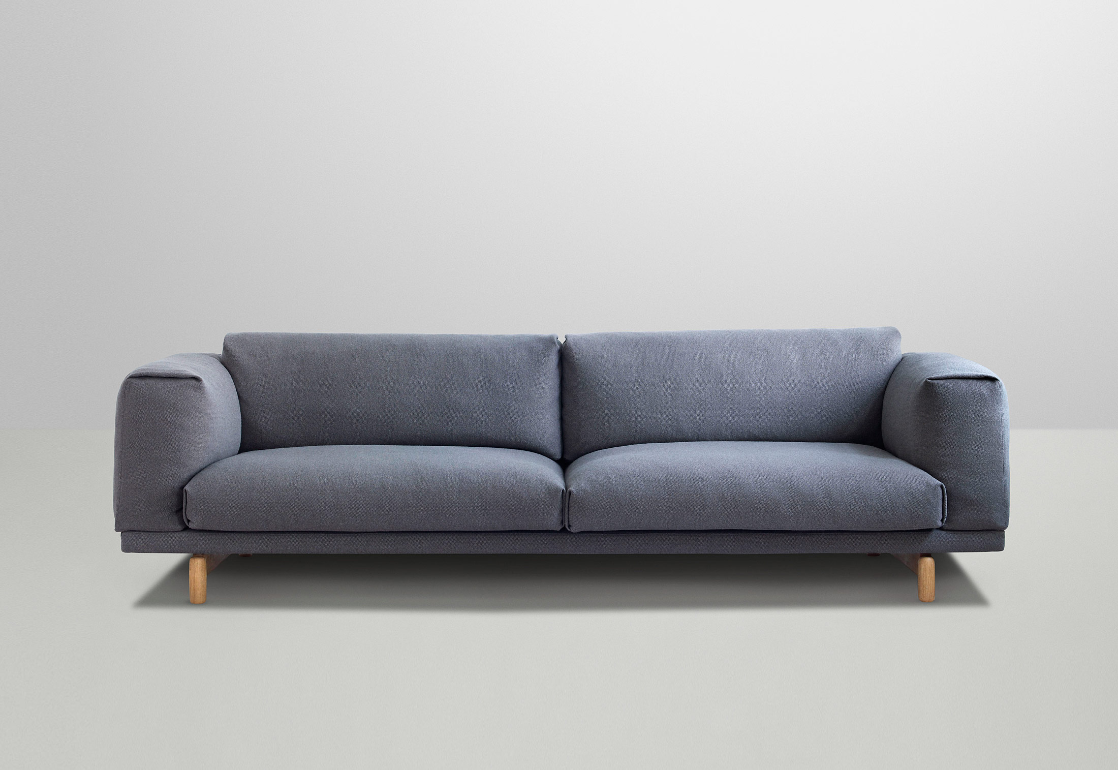 Sofa Modul Stunning Rope Modular Sofa By Normann Copenhagen With