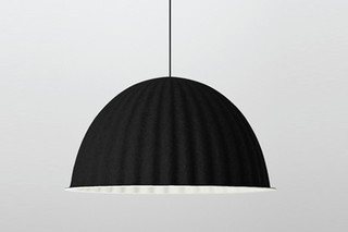 Under  The Bell  by  Muuto