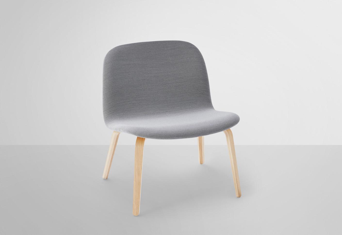 Wellness Room Chair