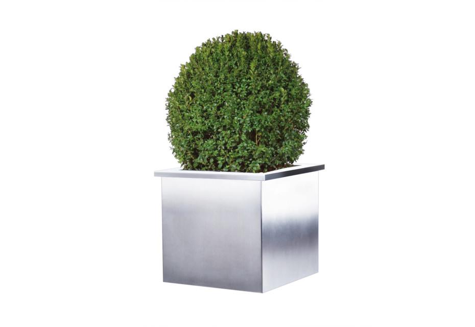 Akzent plant pot