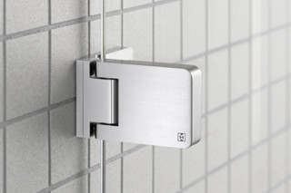 DU.338x hower door hinge  by  MWE