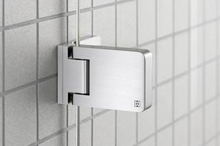 DU.338x Duschtürband  von  MWE
