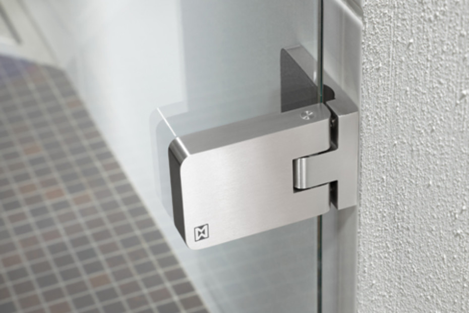 DU.338x hower door hinge