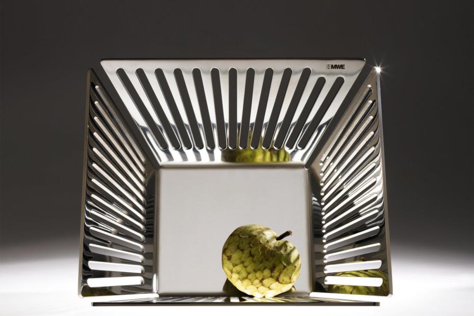 Frutissima fruit bowl