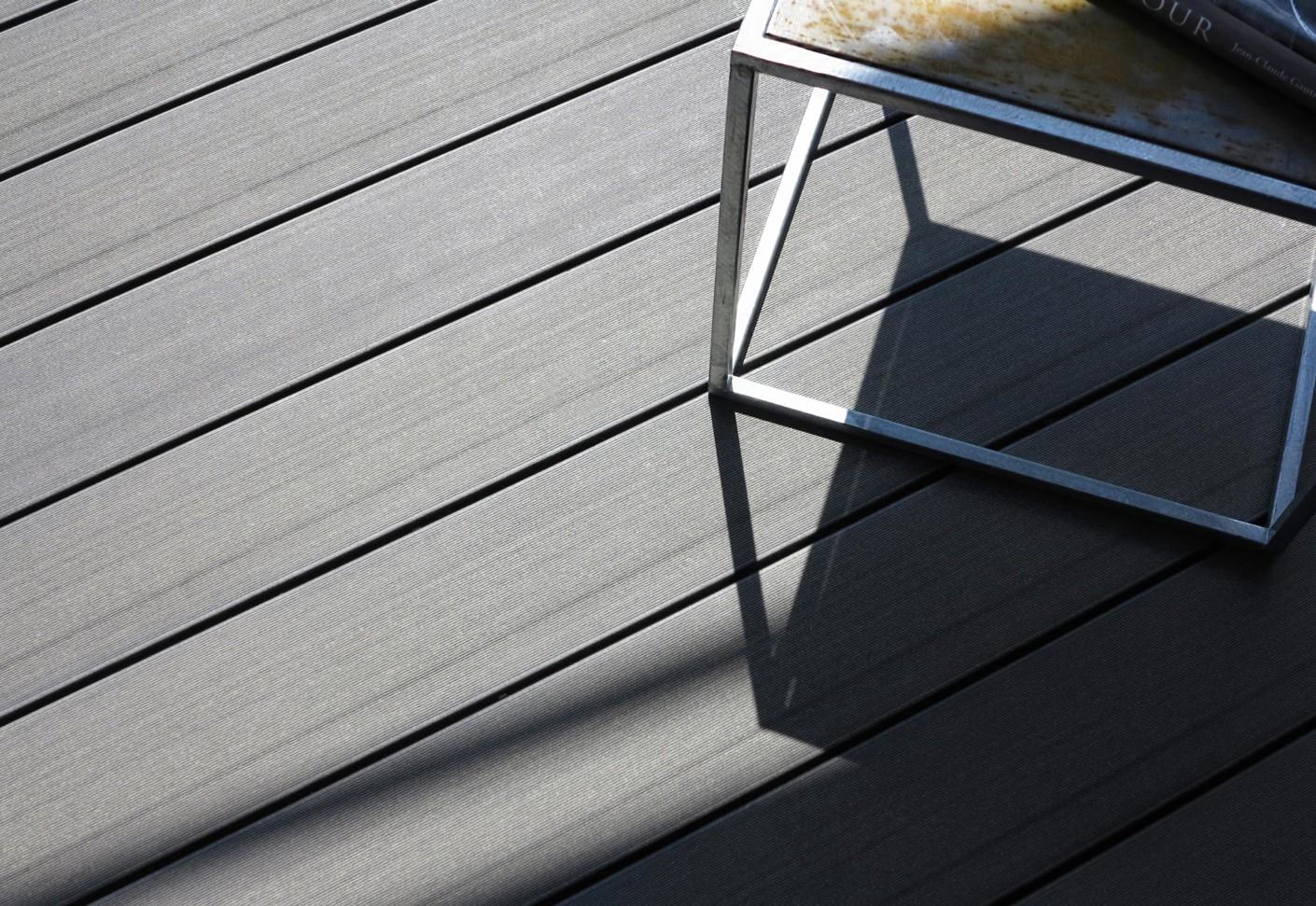 pure berlin von mydeck stylepark. Black Bedroom Furniture Sets. Home Design Ideas