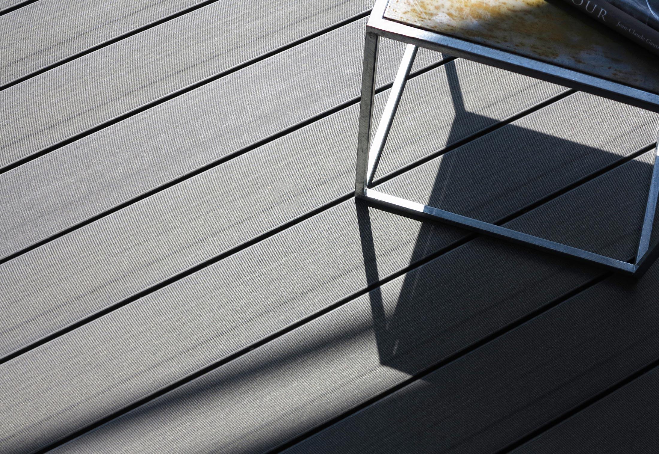 Mydeck Wpc Preise premium wpc terrassendielen berlin mydeck stylepark