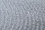 PURE Classic basalt grey, St. Tropez
