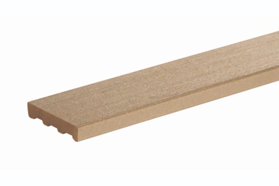Premium WPC Planks PURE Classic buff, Königstein