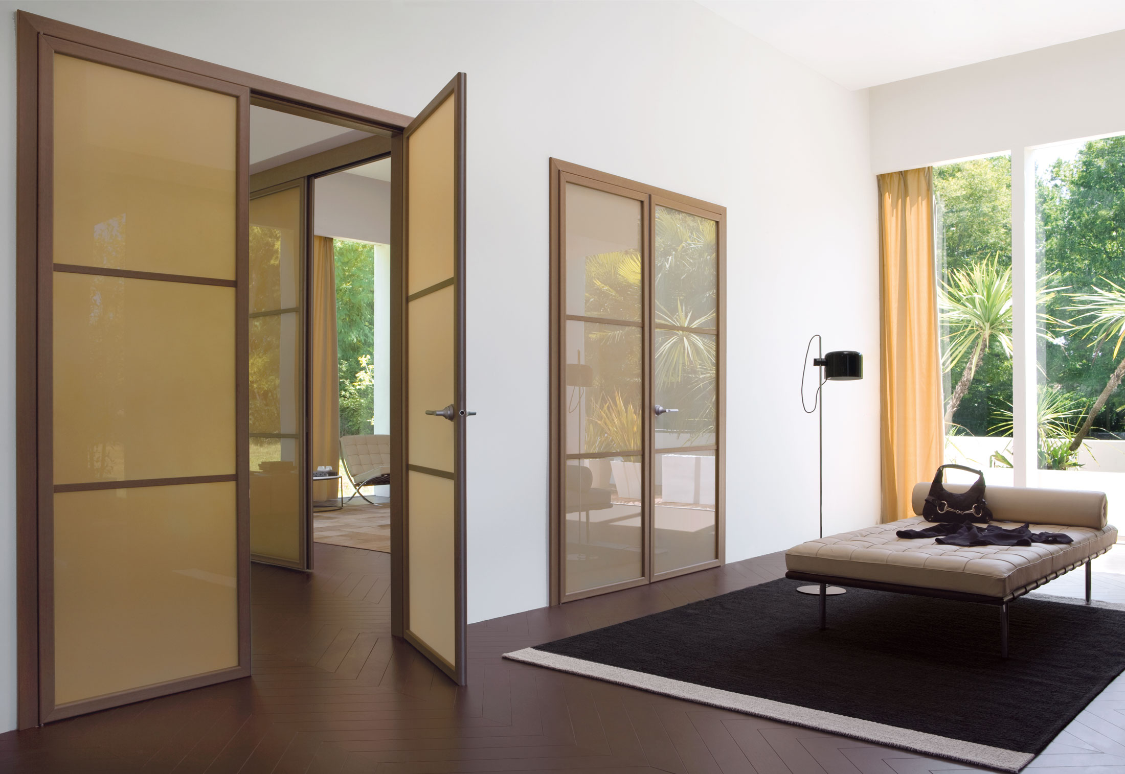 home page doors brisk glass project architectural from swing