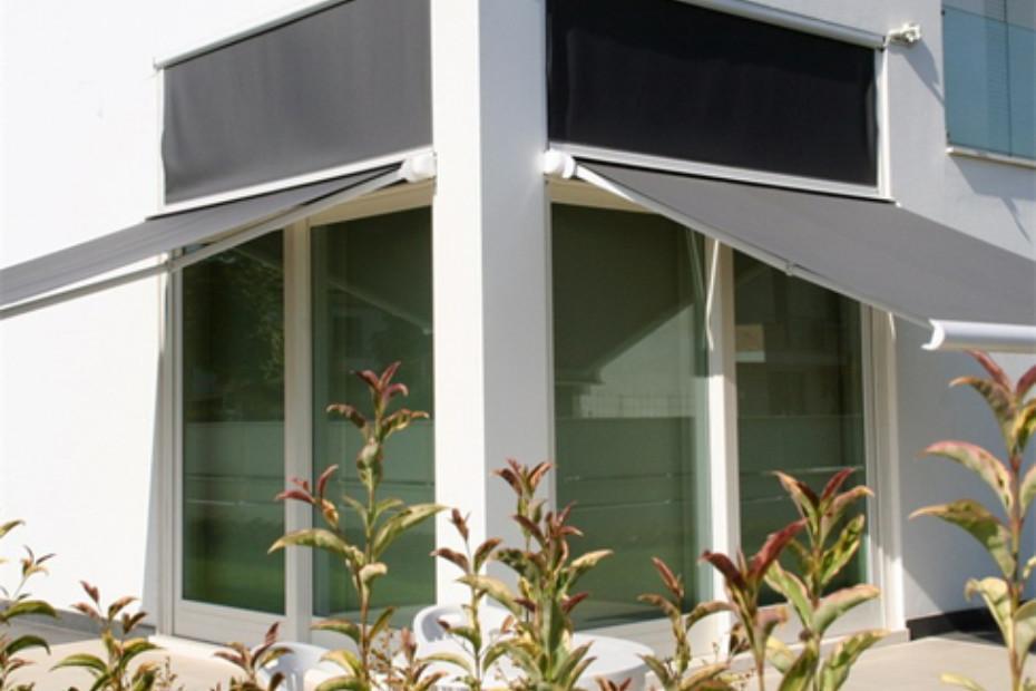 Window'A