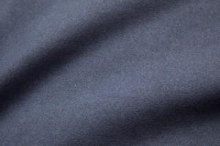 Alcantara® Iron Pashma 9.1  by  Alcantara S.p.A.