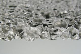 Alporas® - AC nature  by  AlCarbon