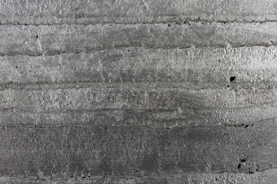 Foaminal® - AC Beton