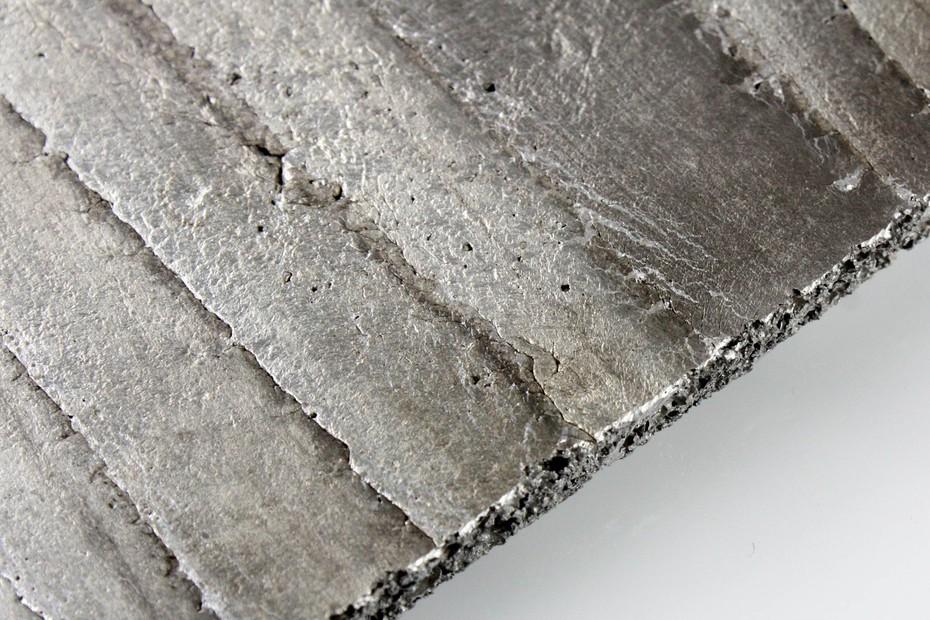 Foaminal® - AC concrete