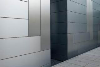 Reynobond®  von  Alcoa Architectural Products
