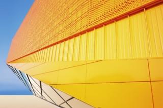 Reynolux®  von  Alcoa Architectural Products