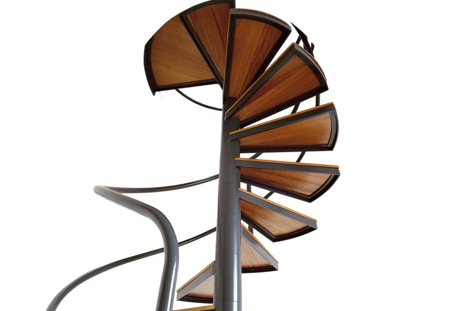 Style Wood
