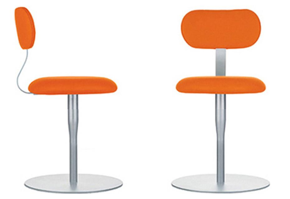 atlas chair 753