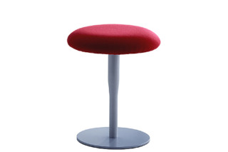 atlas stool 750  von  Alias