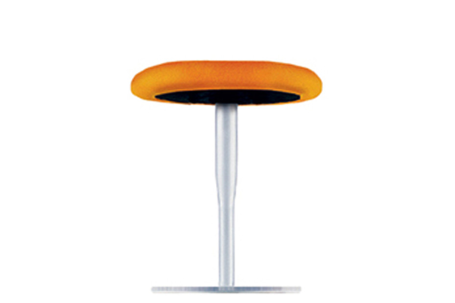 atlas stool 750