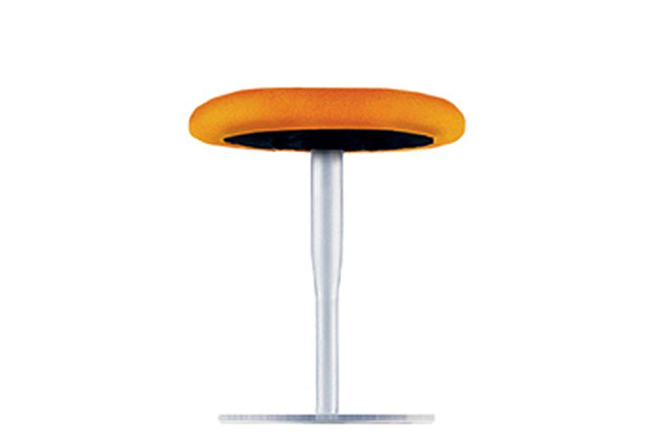 atlas stool 750