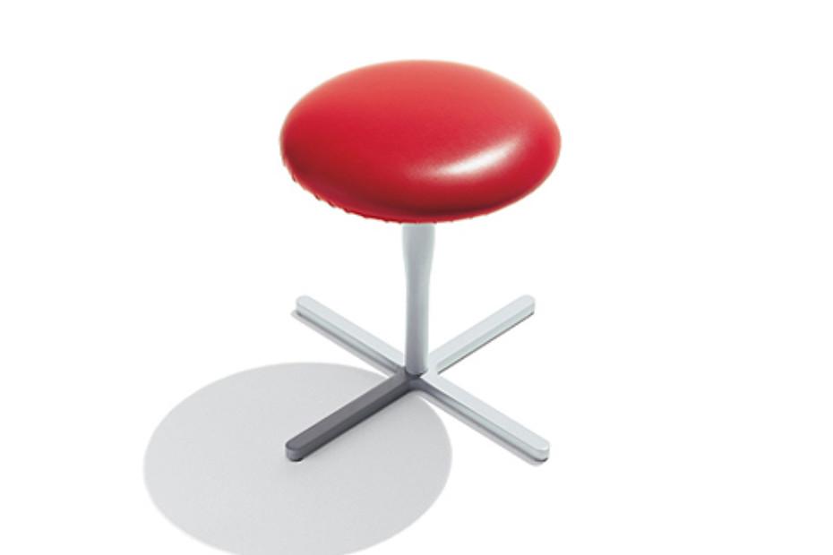 atlas stool 751