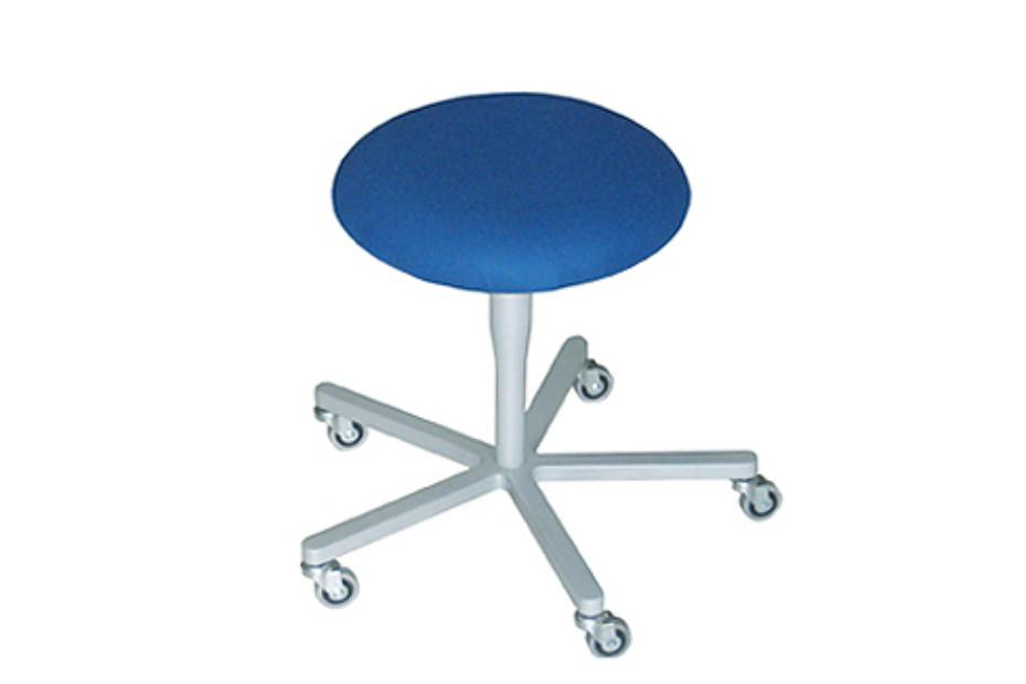 atlas stool 752