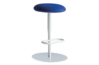 atlas stool 756  von  Alias