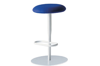 atlas stool 760  von  Alias