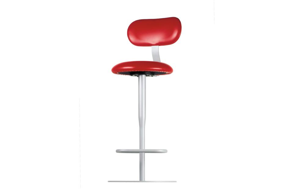 atlas stool 762