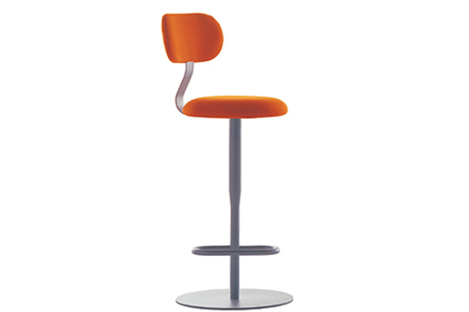 atlas stool 762