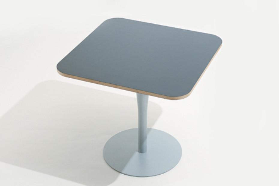 atlas table 785