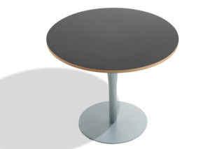 atlas table A5  by  Alias