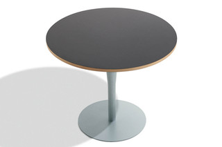 atlas table A5  von  Alias