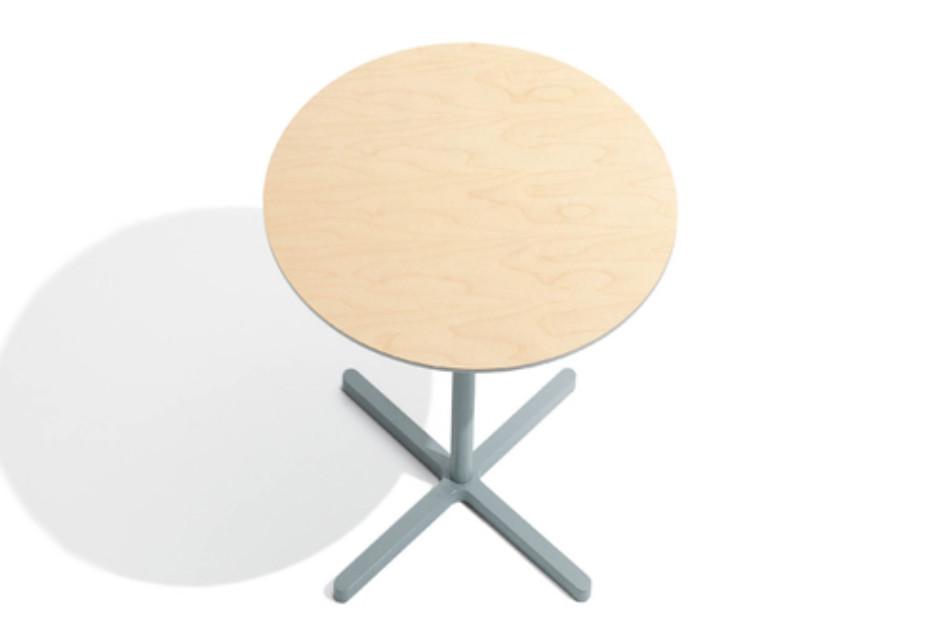 atlas table B1
