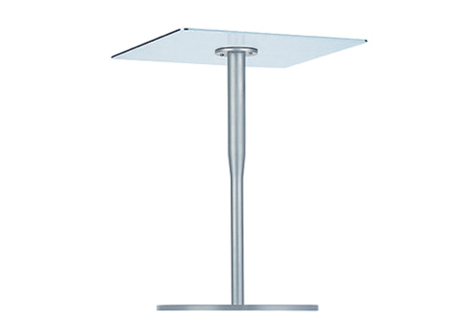 atlas table E1