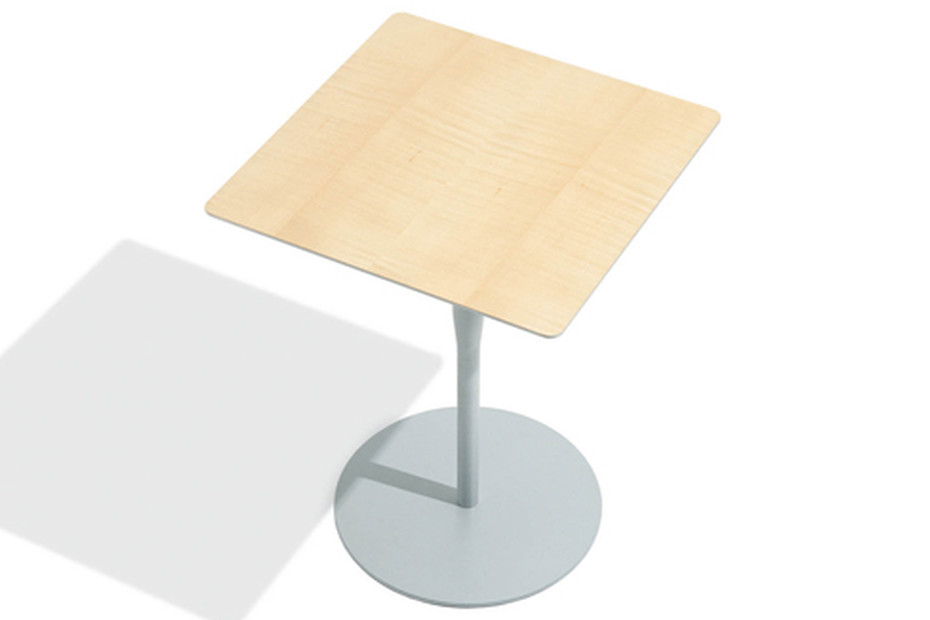 atlas table E1