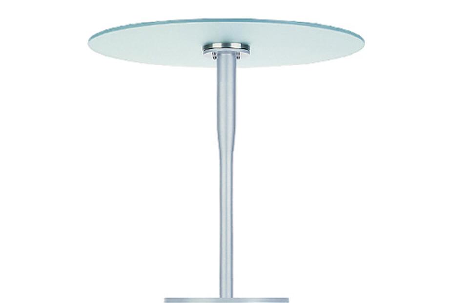 atlas table X5