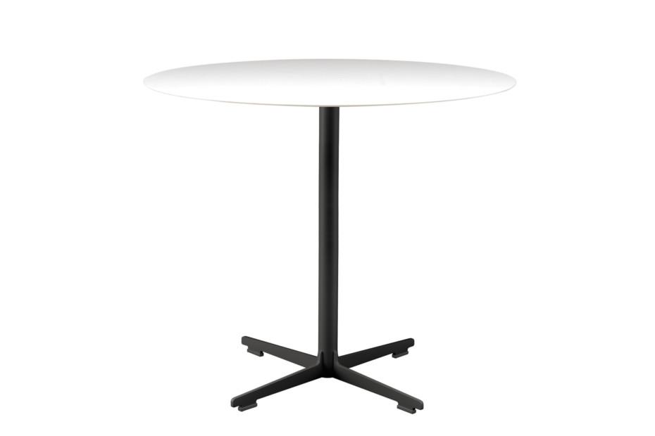 cross table 572
