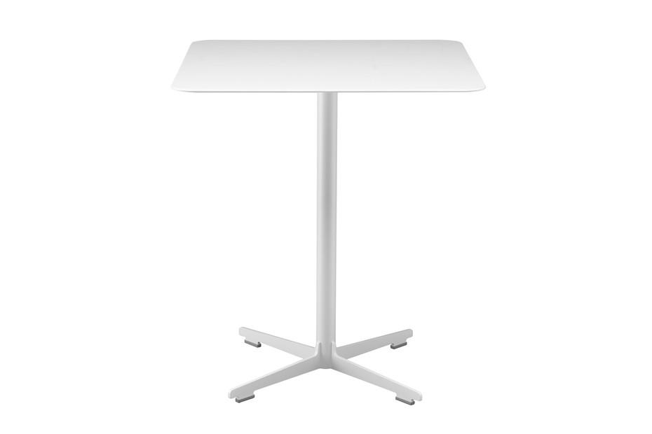 cross table 574