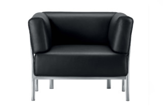 eleven 860  by  Alias