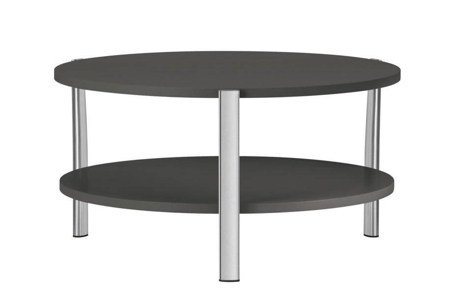eleven coffee table