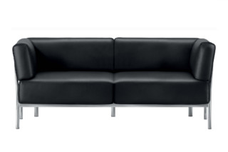 eleven sofa 861  by  Alias