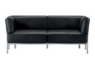 eleven sofa 861  by  Alias