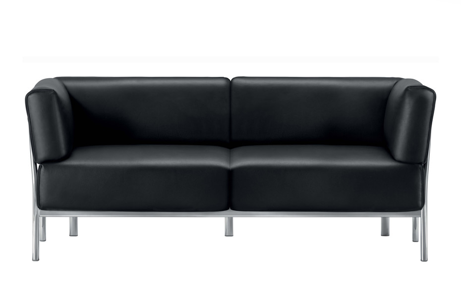 eleven sofa 861