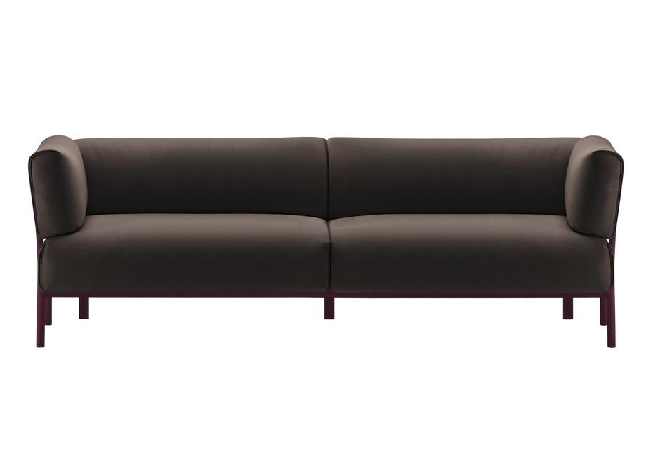 eleven sofa 862