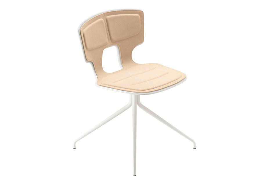 erice chair pad