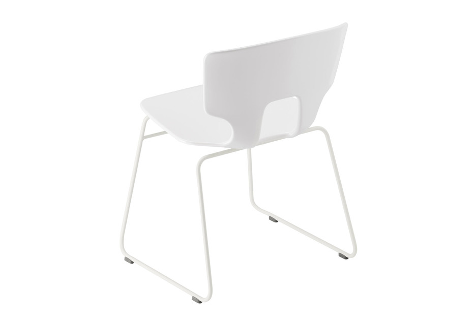 erice chair sledge