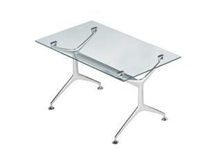 frame table 140  von  Alias